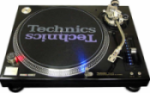 Questlove's favorite turntables in stock!