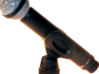 Beyerdynamic M 160 Hypercardioid Ribbon Microphone