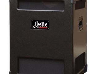 Leslie G27 1×12 Guitar Speaker Cabinet