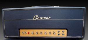 Germino Monterey 100